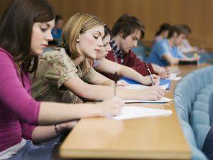 licensure exam