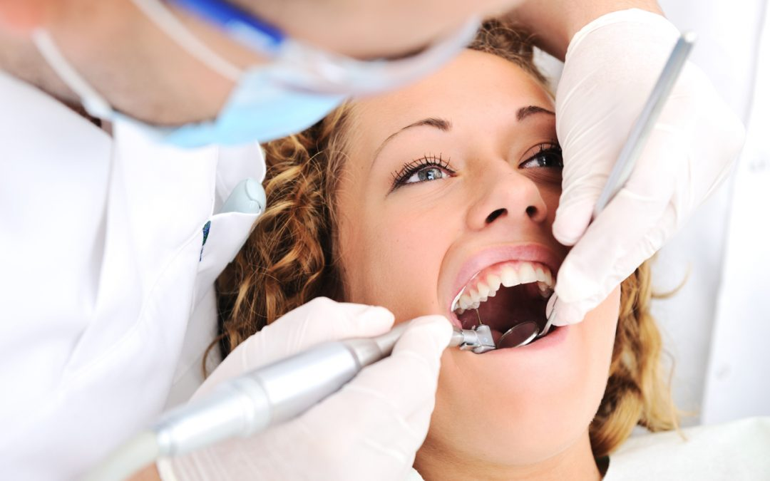 How To Maintain Orthodontic Treatment