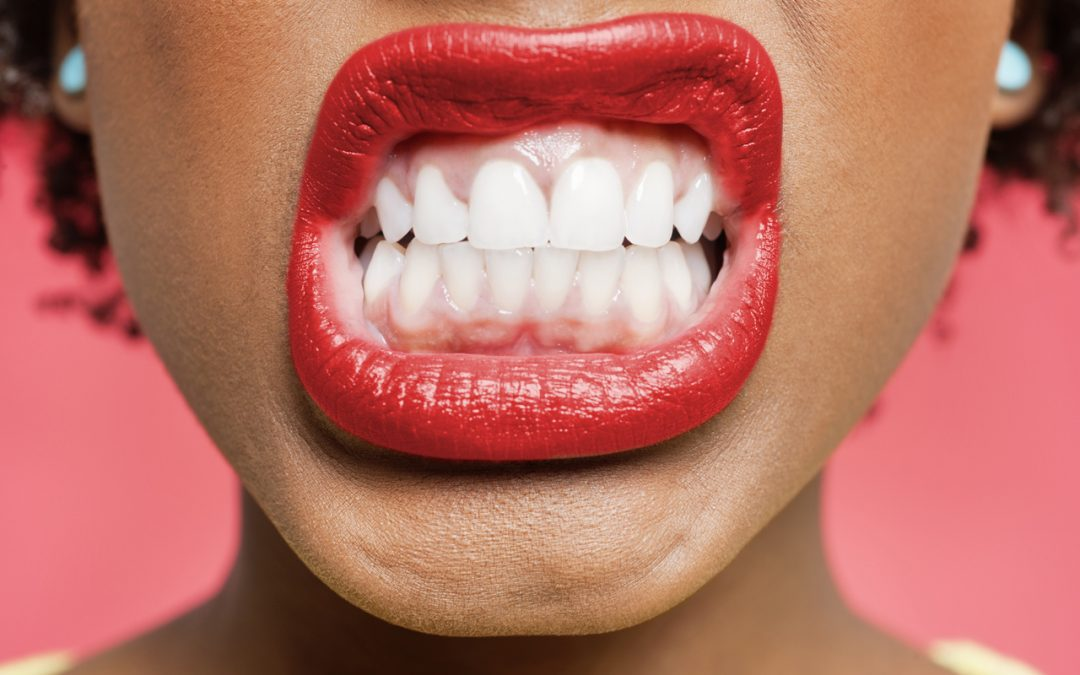 Great Tips For Healthy Gums