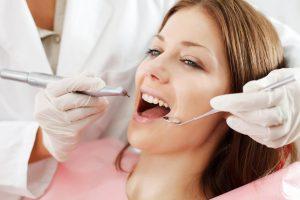 Cheap Dental Care