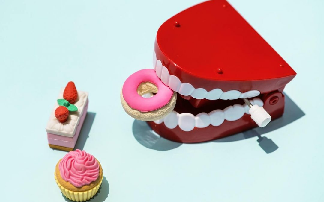 Common dental bridge problems: All you need to know