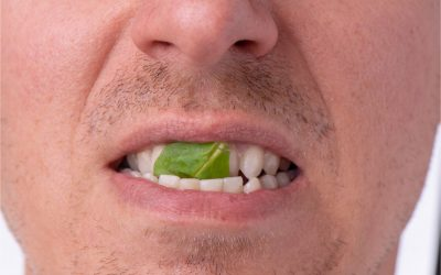 Foods that Promote Healing After Oral surgery