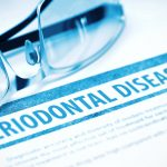 classifications of periodontal disease