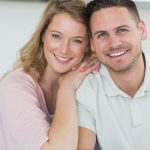 Everything You Need To Know About Advanced Gum Disease